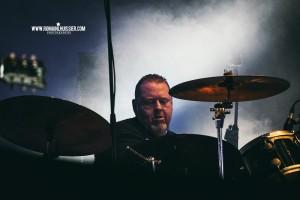 Hellfest 2016 Trexsound Sacred Reich Romain Lhuissier-07