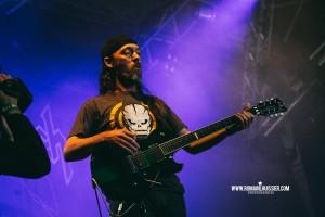 Hellfest 2016 Trexsound Sacred Reich Romain Lhuissier-08