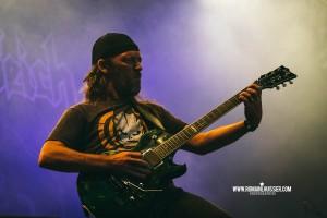 Hellfest 2016 Trexsound Sacred Reich Romain Lhuissier-09