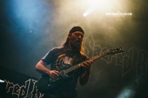 Hellfest 2016 Trexsound Sacred Reich Romain Lhuissier-14