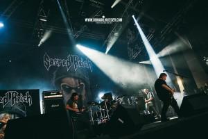 Hellfest 2016 Trexsound Sacred Reich Romain Lhuissier-16