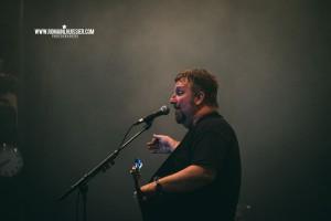 Hellfest 2016 Trexsound Sacred Reich Romain Lhuissier-18