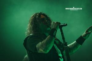 Hellfest 2016 Trexsound Testament Romain Lhuissier-16