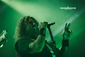 Hellfest 2016 Trexsound Testament Romain Lhuissier-18