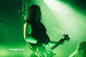 Hellfest 2016 Trexsound Testament Romain Lhuissier-19