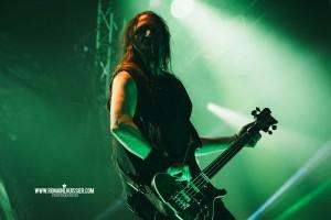 Hellfest 2016 Trexsound Testament Romain Lhuissier-21
