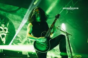 Hellfest 2016 Trexsound Testament Romain Lhuissier-23