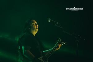 Hellfest 2016 Trexsound Testament Romain Lhuissier-25
