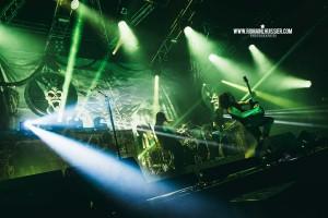 Hellfest 2016 Trexsound Testament Romain Lhuissier-35