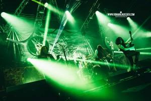 Hellfest 2016 Trexsound Testament Romain Lhuissier-36