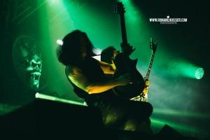 Hellfest 2016 Trexsound Testament Romain Lhuissier-38