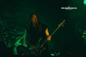 Hellfest 2016 Trexsound Testament Romain Lhuissier-42