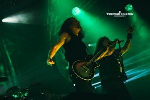 Hellfest 2016 Trexsound Testament Romain Lhuissier-43