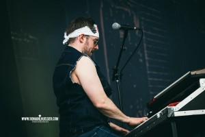 Hellfest 2016 Trexsound Turbonegro Romain Lhuissier-20