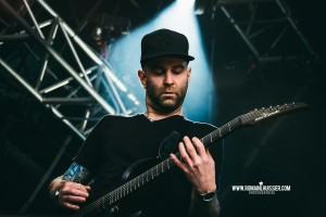 Hellfest 2016 Trexsound Vision of Disorder Romain Lhuissier-03