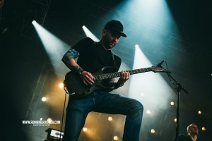 Hellfest 2016 Trexsound Vision of Disorder Romain Lhuissier-06