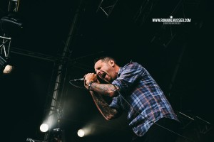 Hellfest 2016 Trexsound Vision of Disorder Romain Lhuissier-16