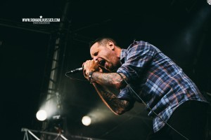 Hellfest 2016 Trexsound Vision of Disorder Romain Lhuissier-17