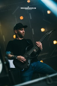 Hellfest 2016 Trexsound Vision of Disorder Romain Lhuissier-24
