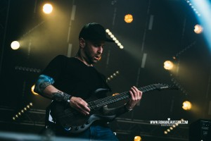Hellfest 2016 Trexsound Vision of Disorder Romain Lhuissier-25