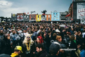 TREXSOUND Hellfest 2016 ambiance Romain Lhuissier-01