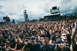 TREXSOUND Hellfest 2016 ambiance Romain Lhuissier-02