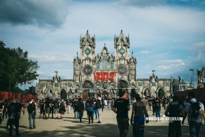 TREXSOUND Hellfest 2016 ambiance Romain Lhuissier-05