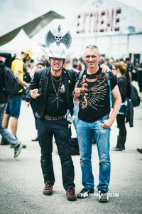 TREXSOUND Hellfest 2016 ambiance Romain Lhuissier-22