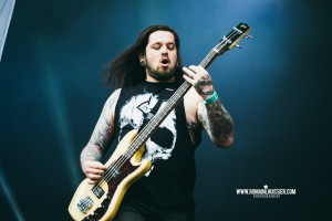 Hellfest 2016 Trexsound Bury Tomorrow Romain Lhuissier-04