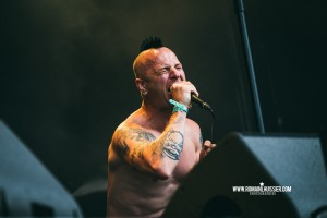 Hellfest 2016 Trexsound Discharge Romain Lhuissier-26