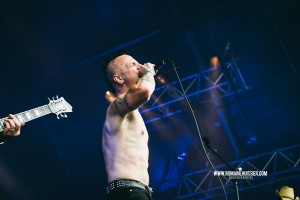 Hellfest 2016 Trexsound Discharge Romain Lhuissier-28
