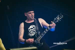 Hellfest 2016 Trexsound Discharge Romain Lhuissier-34