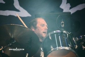 Hellfest 2016 Trexsound Entombed AD Romain Lhuissier-02