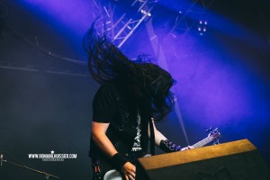 Hellfest 2016 Trexsound Entombed AD Romain Lhuissier-06