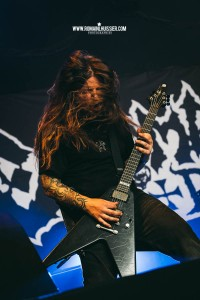 Hellfest 2016 Trexsound Entombed AD Romain Lhuissier-13