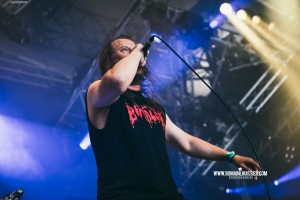 Hellfest 2016 Trexsound Entombed AD Romain Lhuissier-15
