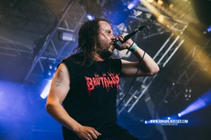 Hellfest 2016 Trexsound Entombed AD Romain Lhuissier-17