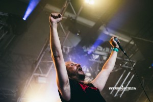 Hellfest 2016 Trexsound Entombed AD Romain Lhuissier-19