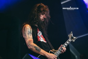 Hellfest 2016 Trexsound Entombed AD Romain Lhuissier-22
