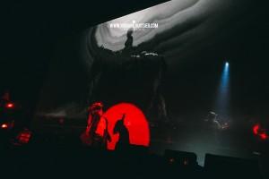 Hellfest 2016 Gutterdammerung Romain Lhuissier-72