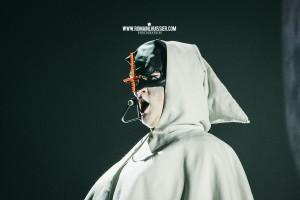 Hellfest 2016 Gutterdammerung Romain Lhuissier-73