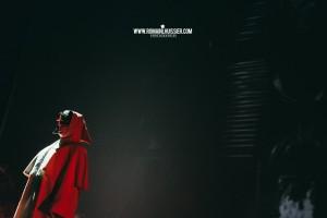 Hellfest 2016 Gutterdammerung Romain Lhuissier-75