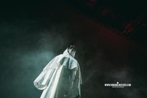 Hellfest 2016 Gutterdammerung Romain Lhuissier-78