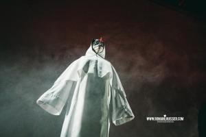 Hellfest 2016 Gutterdammerung Romain Lhuissier-80