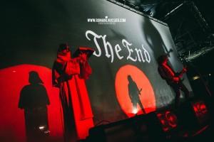Hellfest 2016 Gutterdammerung Romain Lhuissier-88