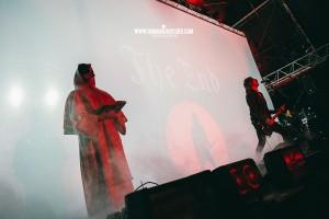 Hellfest 2016 Gutterdammerung Romain Lhuissier-89