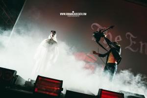 Hellfest 2016 Gutterdammerung Romain Lhuissier-91