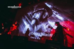 Hellfest 2016 Gutterdammerung Romain Lhuissier-93