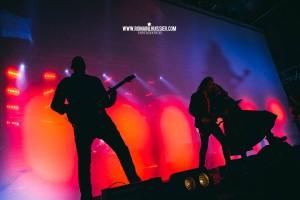 Hellfest 2016 Gutterdammerung Romain Lhuissier-96