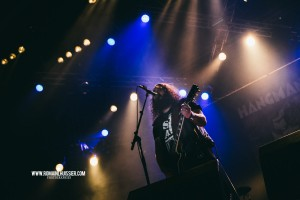 Hellfest 2016 Trexsound Hangmans Chair Romain Lhuissier-30